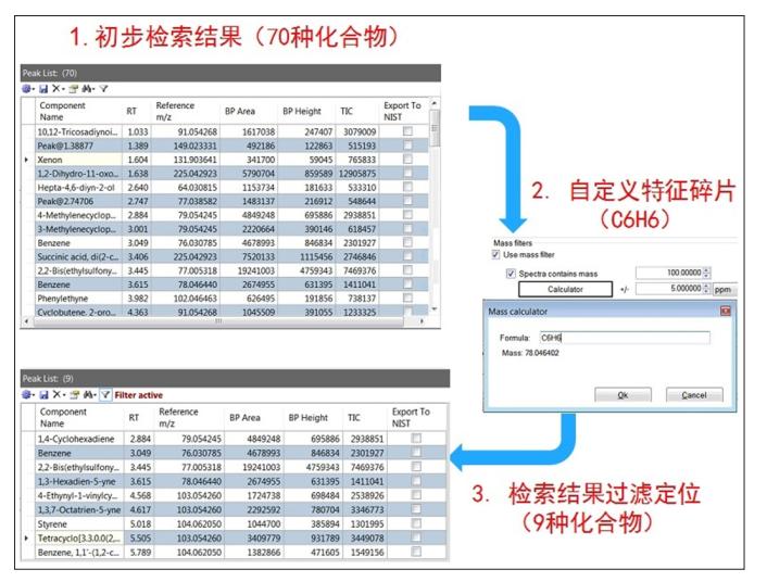 自定义检索流程.png