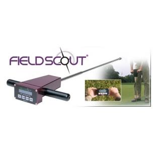 美国spectrum土壤硬度计/SC900土壤紧实度测定仪