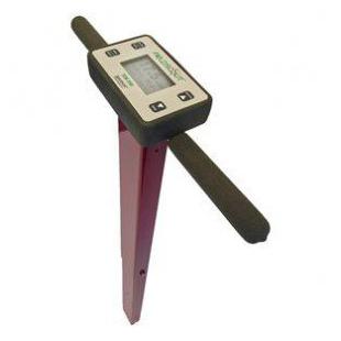 TDR350土壤水分,温度,电导率速测仪-美国spectrum