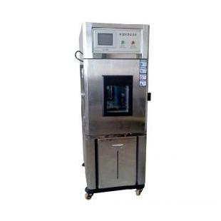 恒温恒湿箱|可程式恒温恒湿箱|触摸屏恒温恒湿箱