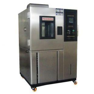 恒温恒湿箱|按键式恒温恒湿箱|单点式恒温恒湿箱