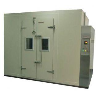 恒温恒湿试验室|步入式恒温恒湿箱|大空间恒温恒湿试验箱