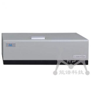 能谱测油仪/红外测油仪OIL2000B