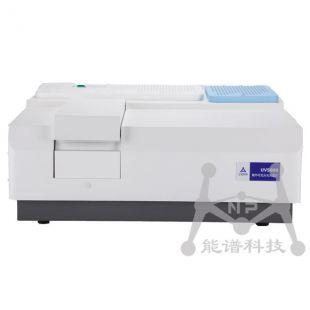能谱UV5800(S)紫外可见分光光度计