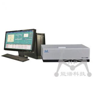 能谱测油仪/红外测油仪OIL3000B