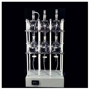 能谱测油仪/ 全自动萃取器ZDCQQ-3