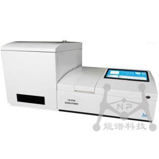 能谱测OIL4000B型全自动红外分光测油仪