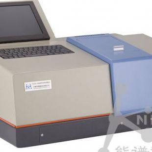 快速光譜儀品牌_能譜科技