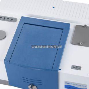 二氧化硅在线检测仪多少钱一台_能谱科技