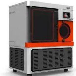 青岛永合创信中试型冷冻干燥机/冻干机CTFD-100S
