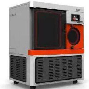 青岛永合创信中试型冷冻干燥机/冻干机CTFD-200S