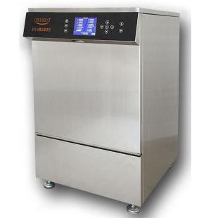 creatrust实验室全自动洗瓶机CTLW-200A