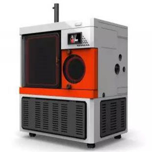 creatrust中試型冷凍干燥機/凍干機CTFD-20T
