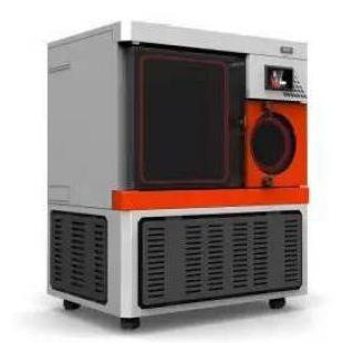 青岛永合创信中试型冷冻干燥机/冻干机CTFD-30S