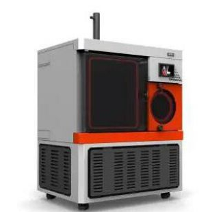 creatrust中試型冷凍干燥機/凍干機CTFD-30T