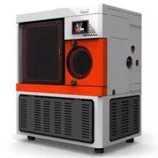 青岛永合创信中试型冷冻干燥机/冻干机CTFD-50S