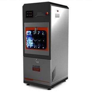 青岛永合创信实验室全自动洗瓶机CTLW-220