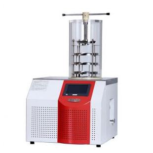 青岛永合创信其它实验室常用设备CTFD-10T