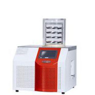 青岛永合创信冷冻干燥机/冻干机CTFD-10S