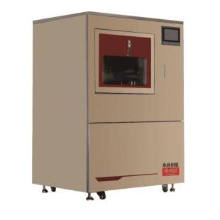 全自动器皿清洗机CTLW-120P