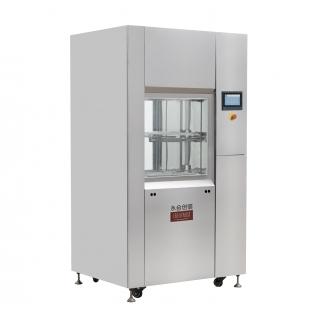 青岛永合创信实验室洗瓶机CTLW-420