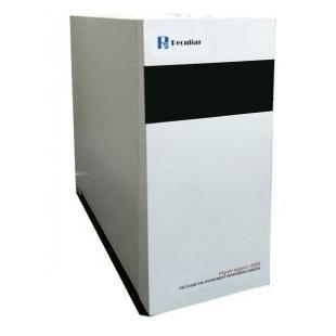 普拉勒氢气发生器HYDROGEN-500S