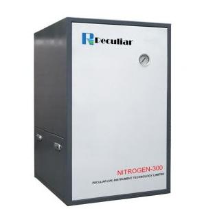 普拉勒氮气发生器 NITROGEN-300