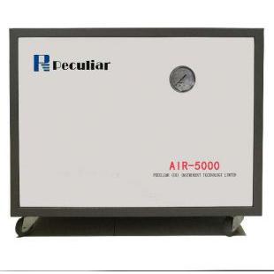 普拉勒空氣發生器 AIR-5000