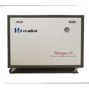 高纯氮气发生器NITROGEN-30
