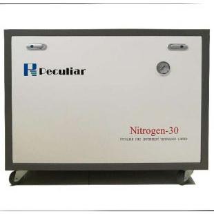 液質專用氮氣發生器NITROGEN-30