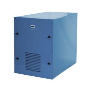 质谱泵降音罩