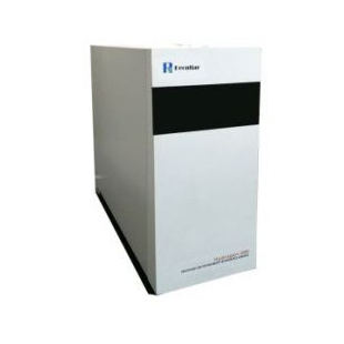 普拉勒高純氫氣發生器 HYDROGEN-500E