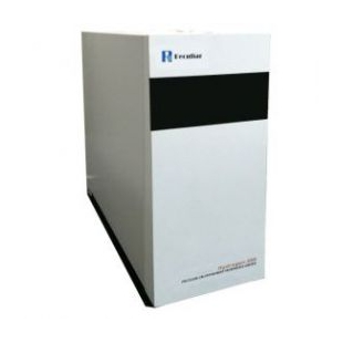 普拉勒高純氫氣發生器 HYDROGEN-500(S)