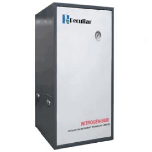 英国普拉勒蒸发光检测器NITROGEN-5000