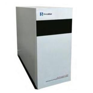 超高純氫氣發生器(Gas GC expert) Hydrogen-500H