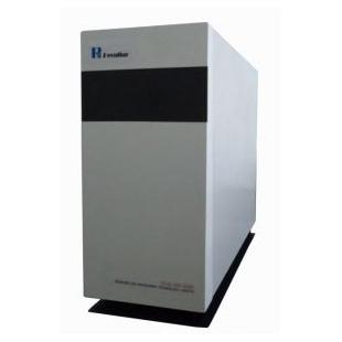 普拉勒零级ub8优游登录娱乐官网气发生器 Zeroair-2000