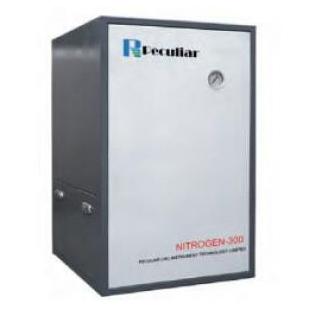 普拉勒零级高纯氮气发生器 Nitrogen-300/Nitrogen-600