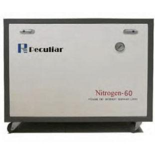 普拉勒质谱专用氮气发生器 NITROGEN-60