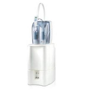 英国普拉勒全能型实验室纯水 OmniaTap UV