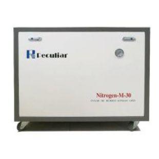 普拉勒质谱专用氮气发生器Nitrogen-M系列