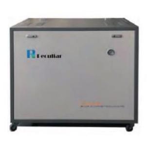 普拉勒大流量高纯氢气发生器 Hydrogen-17L