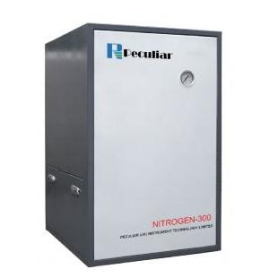 普拉勒氮吹仪专用氮气发生器Nitrogen-M-30