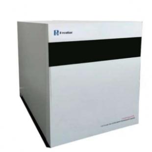 普拉勒CVD专用氢气发生器HYDROGEN-2L/4L/6L