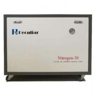 液质专用氮气发生器Peculiar