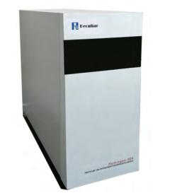 普拉勒超高纯氢气发生器Hydrogen-500H.png
