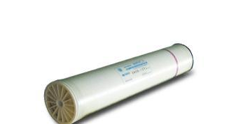 實驗室純水機RO膜.png