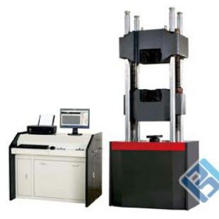 西安博汇仪器压力试验机