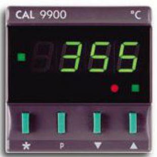 英国CAL9000自动调整PID温度控制器