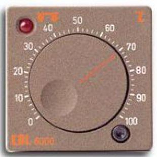 英国CAL6000温度控制器
