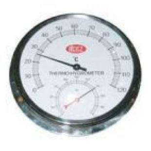 机械式温湿度表HT04
